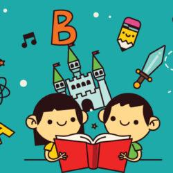 Consejos prácticos para mejorar el rendimiento escolar de nuestros niños