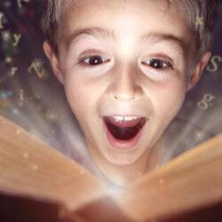 Como ayudar a los niños a comprender lo que leen