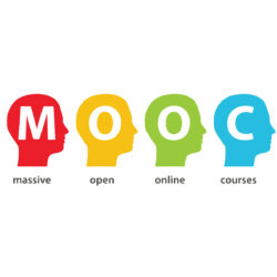 La plataforma MOOC como apoyo escolar online