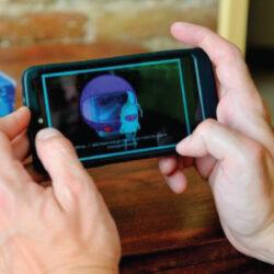¿Cómo aplicar la realidad virtual en la educación?