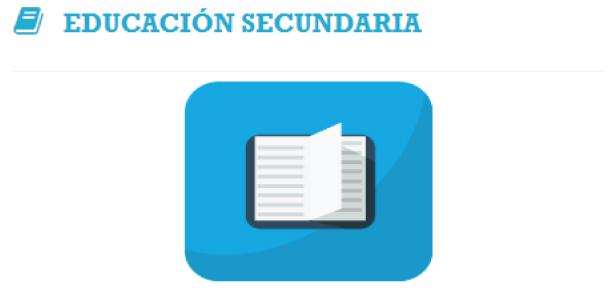 educ-S